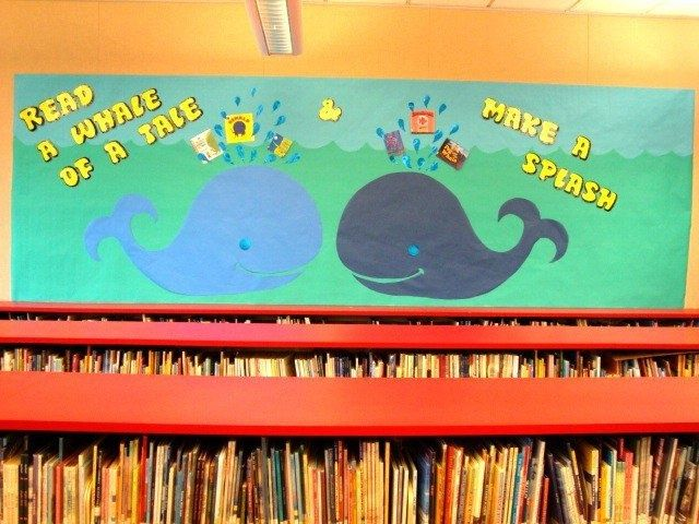Whale Classroom Decor ~ Image result for whale themed classroom bulletin boards