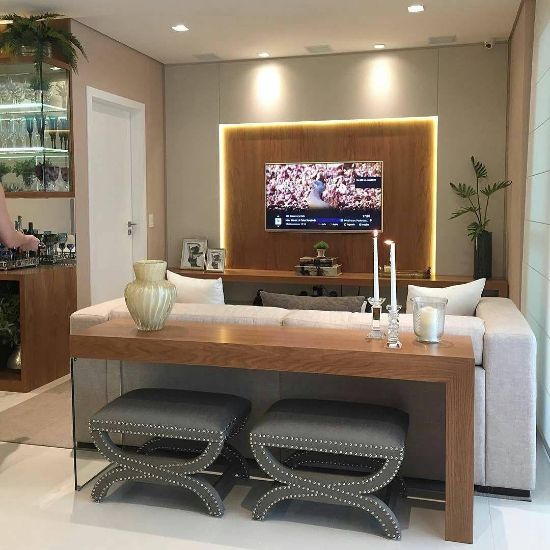 living room showcase designs%0A     mil seguidores        seguindo        publica    es  Veja as fotos e  v  deos do    MarianLiving RoomInterior
