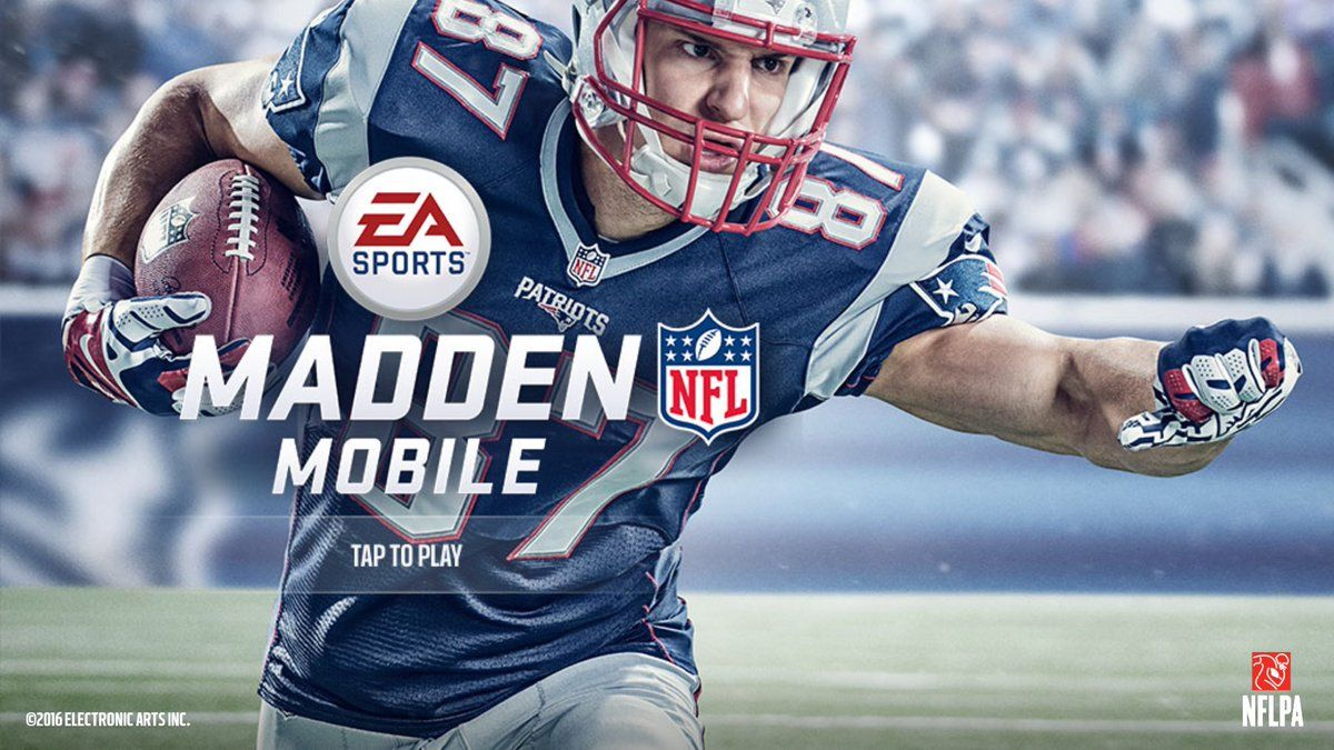 how to get free coins and cash on madden nfl mobile 2018 madden nfl
