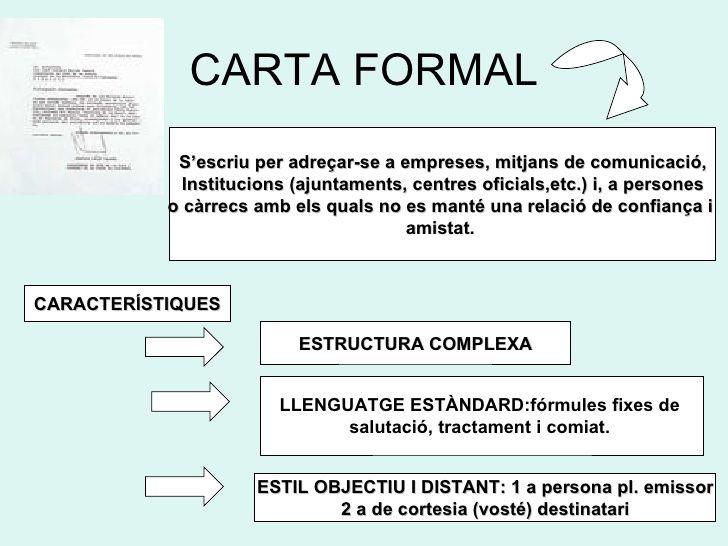 Pin En Ortografia Catalana 1