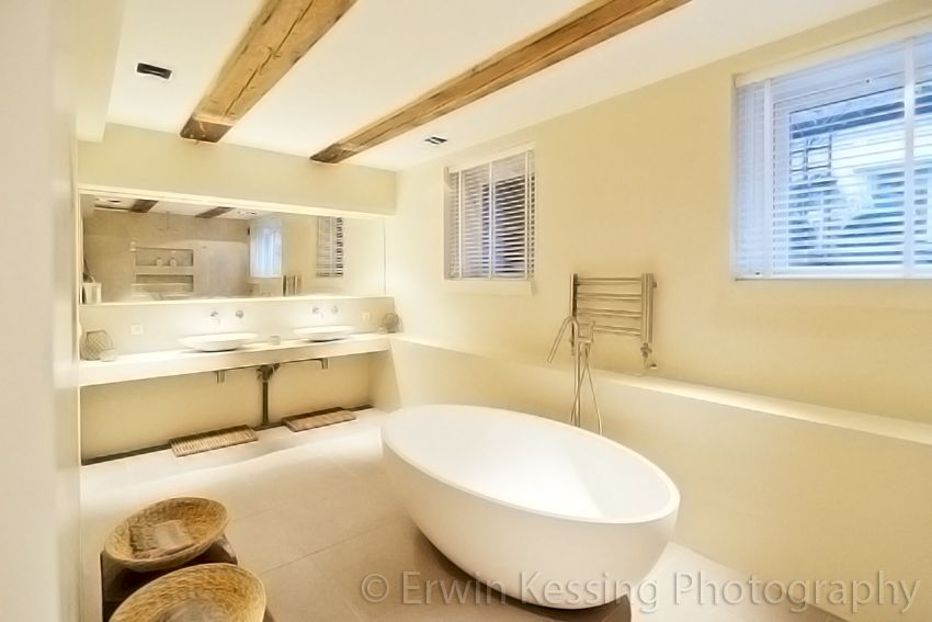 Cocoon Exclusive Bathroom Collections And Design Projects Impressive Exclusive Bathrooms Designs Inspiration Design