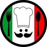 funny italian dinner clip art category italian food cached rh pinterest com italian cuisine clipart Italian Border Clip Art