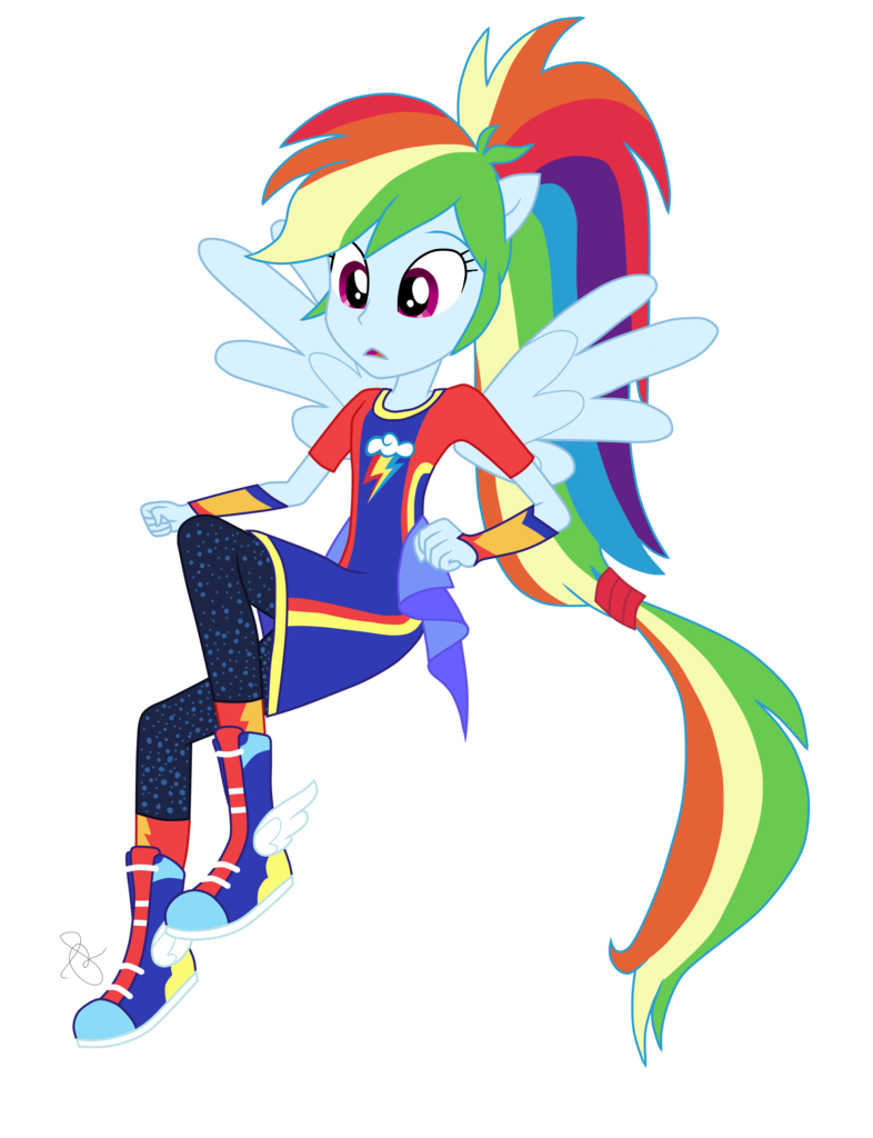 1702622 Artist Ilaria122 Clothes Cute Edit Equestria Girls Female Forgotten Friendship