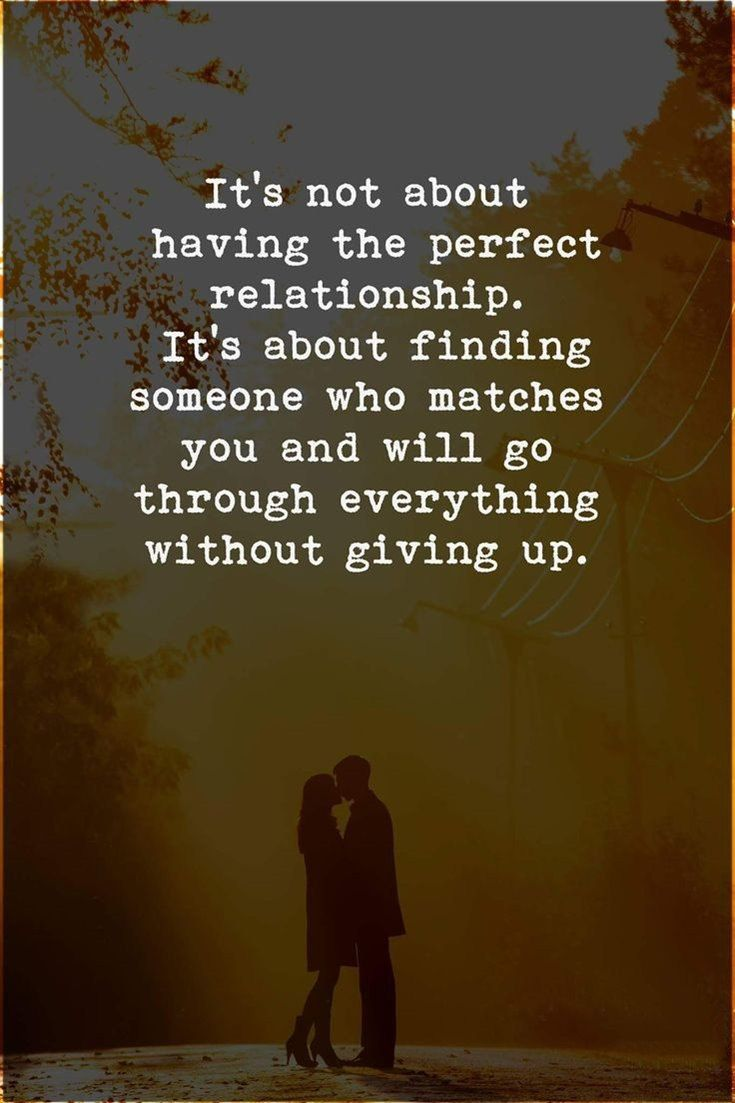 Pin On Depression Quotes And Sayings