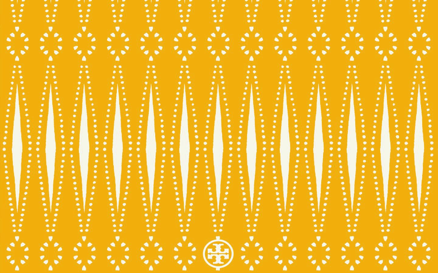 tory burch heart wallpaper - photo #28