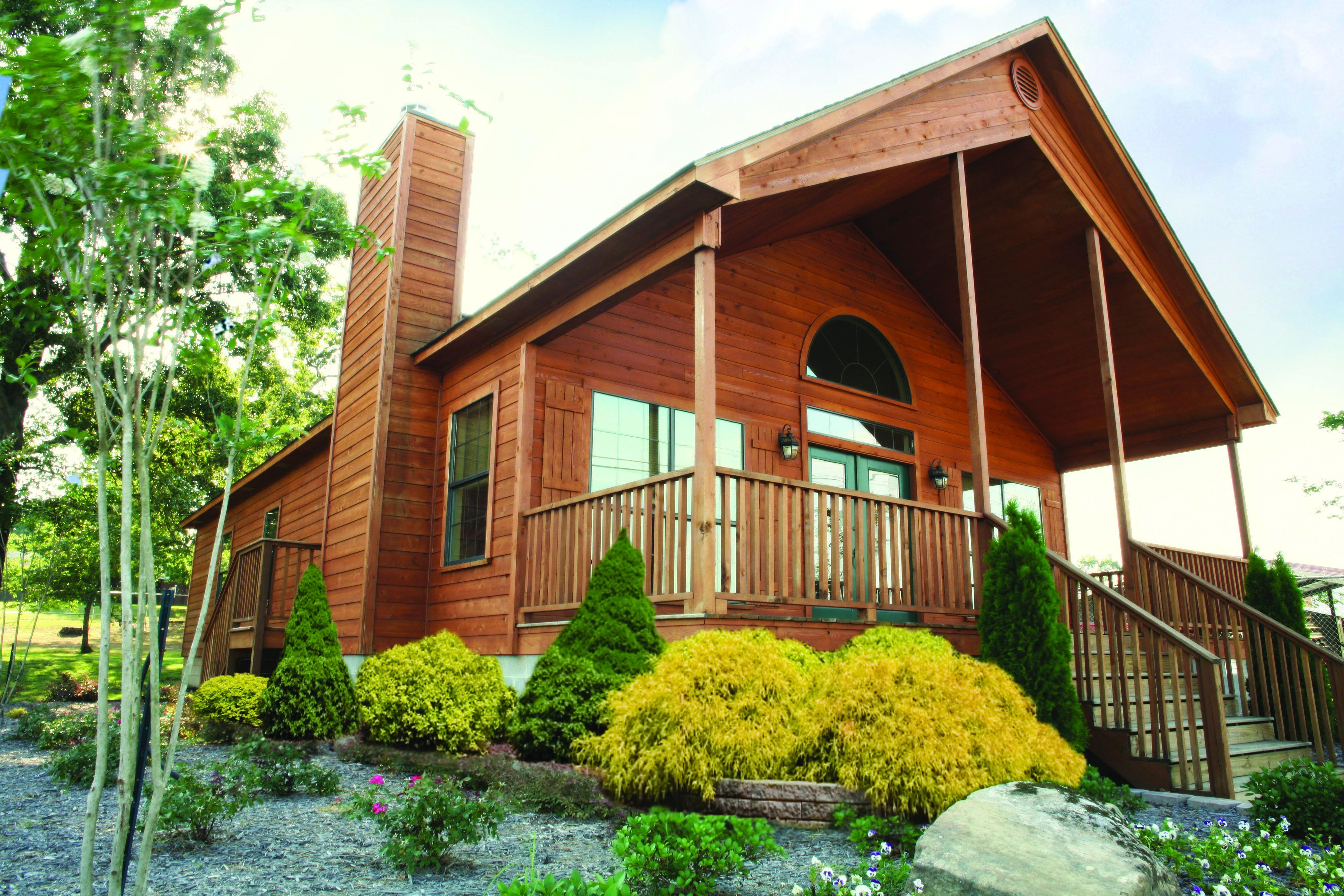Custom Home Builders Custom Home Builders House Plan Gallery Home Builders
