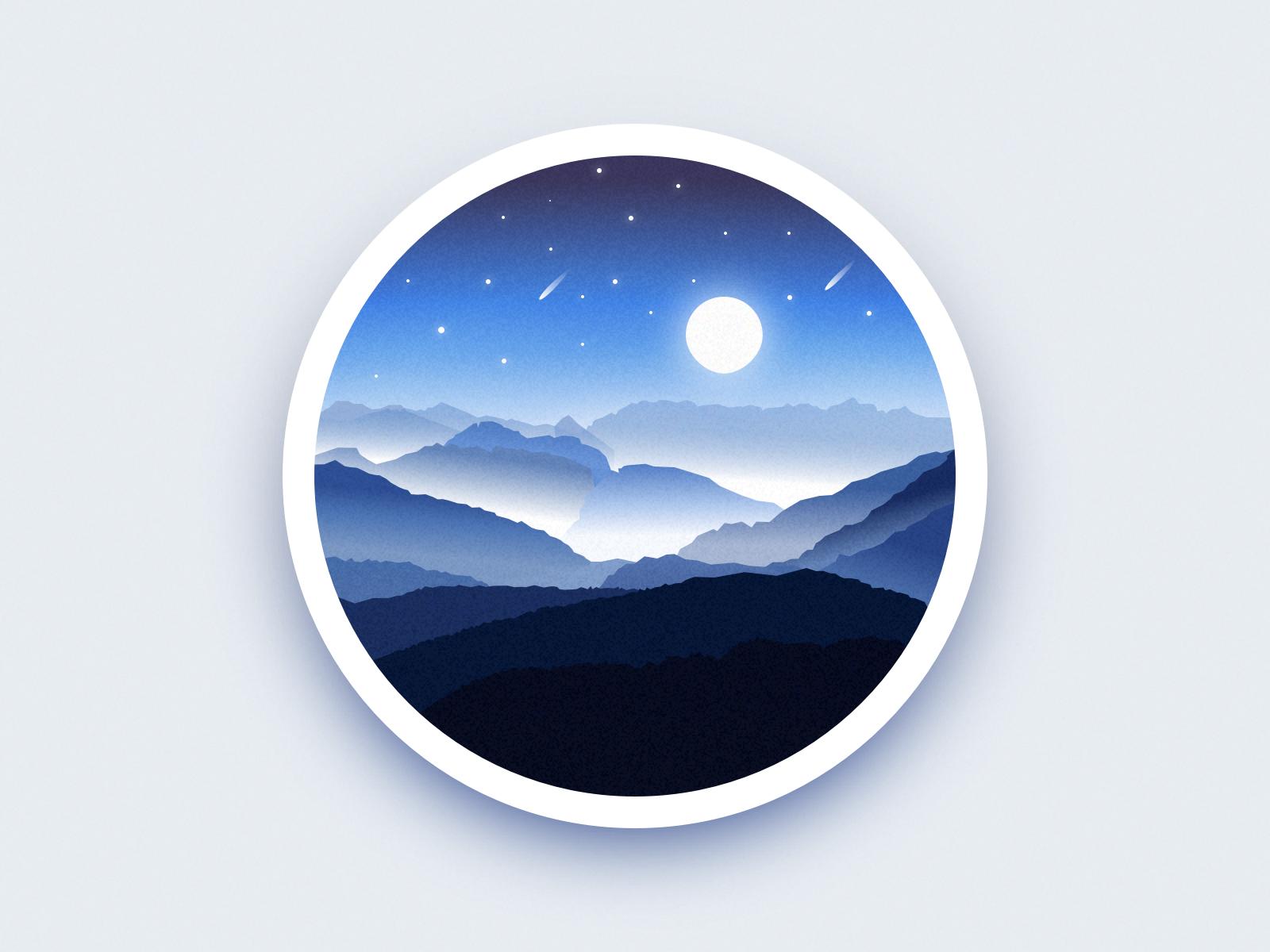 Fog Available For Hire Skype Julienclauzier Twitter L Behance L Instagram Illustration Landscape Illustration Environment Concept Art