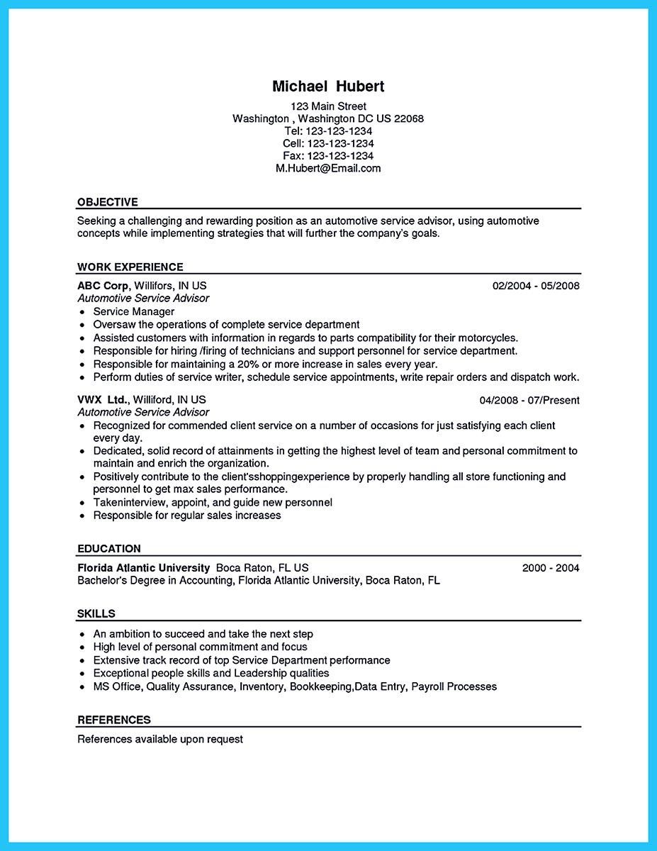 Pin by Ved Prakash on Resume cv Resume writing services