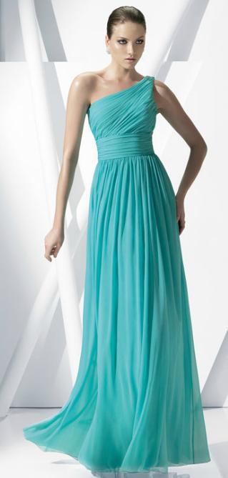 006da2b3a6 vestido para damas de honor