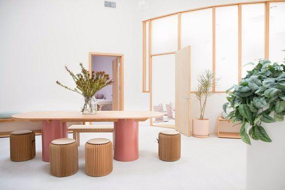 contemporary interior design more interior trends to not miss