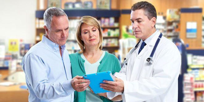 Understanding Medicare Supplement Insurance