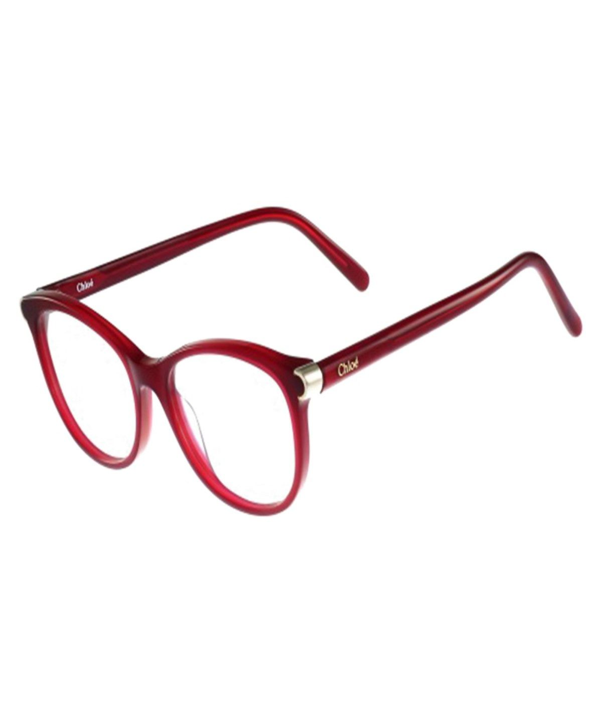 Chloe Women\'S Ce2614 Optical Frames\', Bordeaux | Pinterest | Optical ...