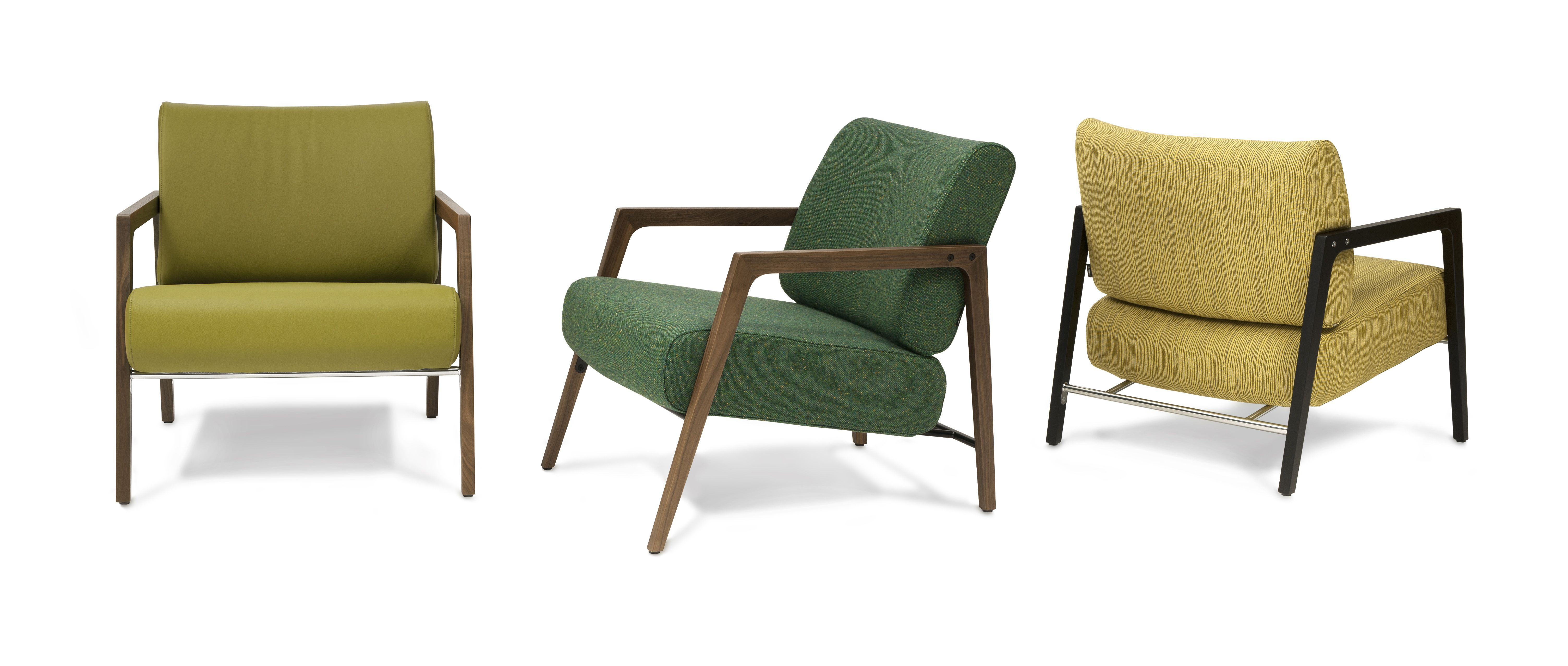 Design Fauteuils Harvink.Harvink Fauteuil Fraai Wannahaves Outdoor Chairs