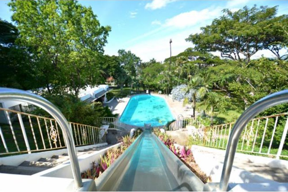 9 Homes For Sale With Epic Water Slides Trulia S Blog Real