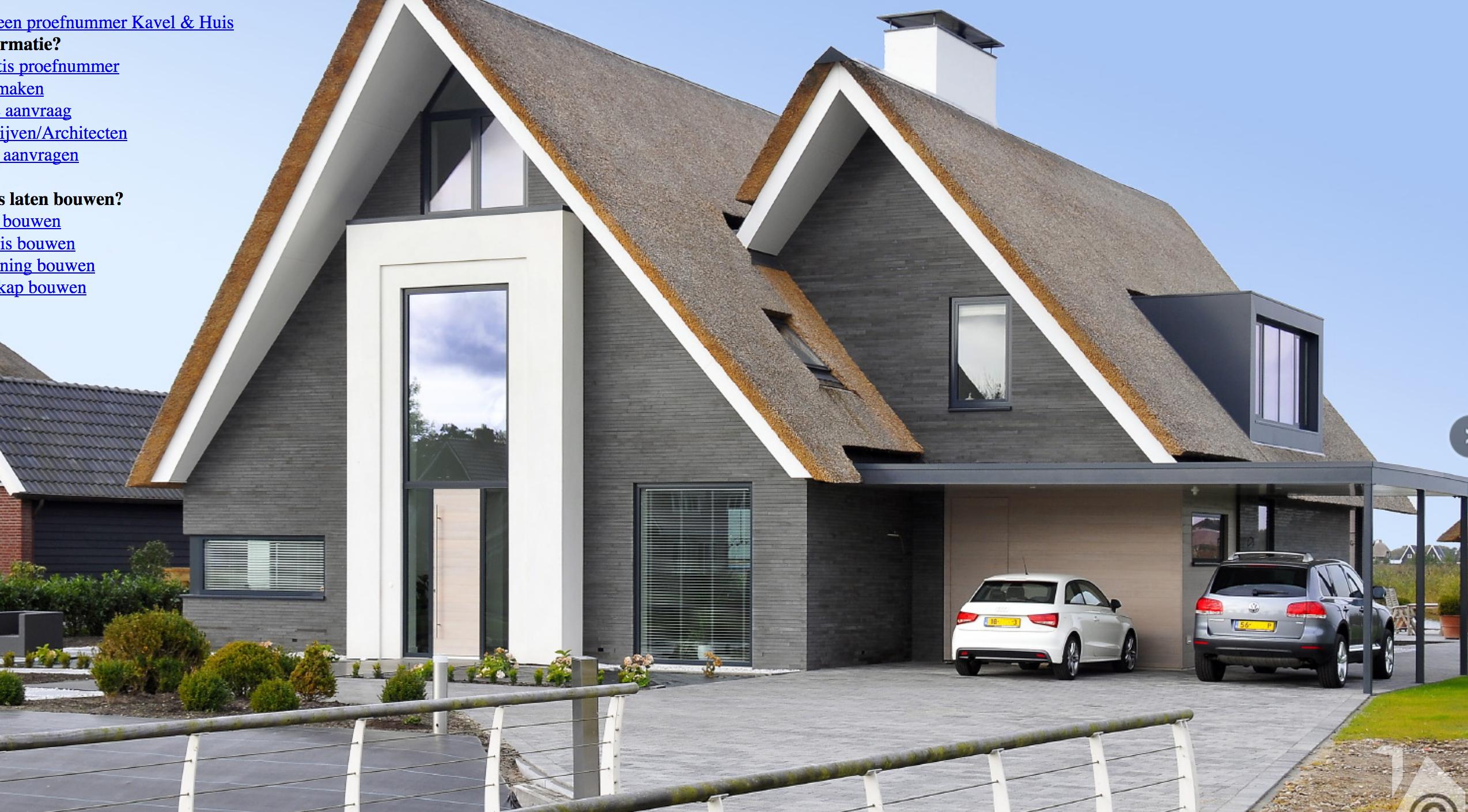 Modern House Design, House Interior Design, Modern Houses, House Styles,