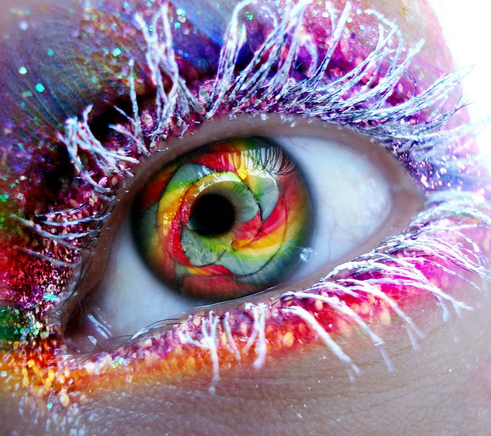 Colorful HD Wallpapers Free Download - HD Wallpapers