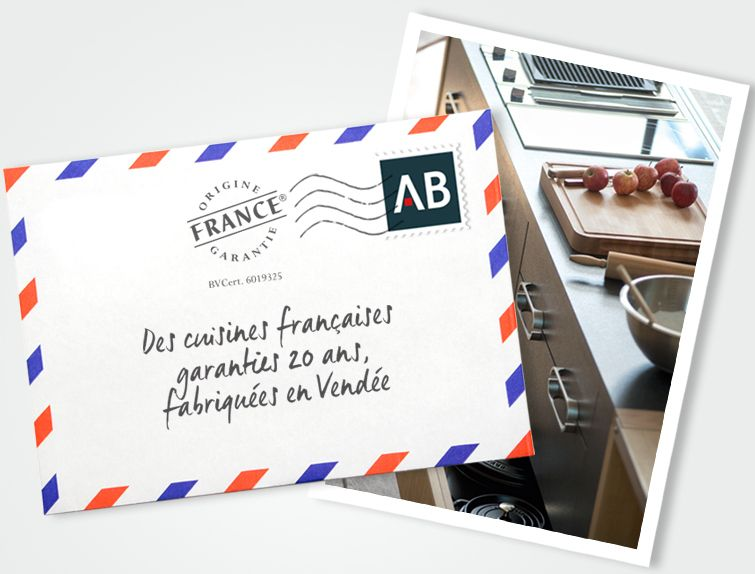 Des Cuisines Et Meubles De Qualite Avec Images France Bonnet 90 Ans