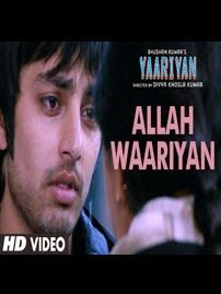 Latest bollywood hd video songs free download for mobile