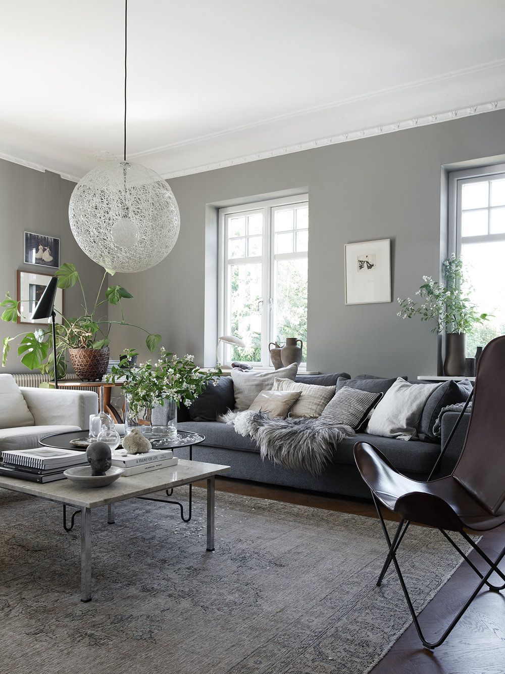 Daniella witte living area house inside room interior rooms first also vacation time in beautiful pinterest home rh