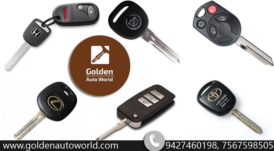We Convert Ordinary Key With Separate Remote To Designer Flipkeys We Provide Service Of Restoring Old Damaged Or Broken Car Keys In Mo Key Key Case Car Keys