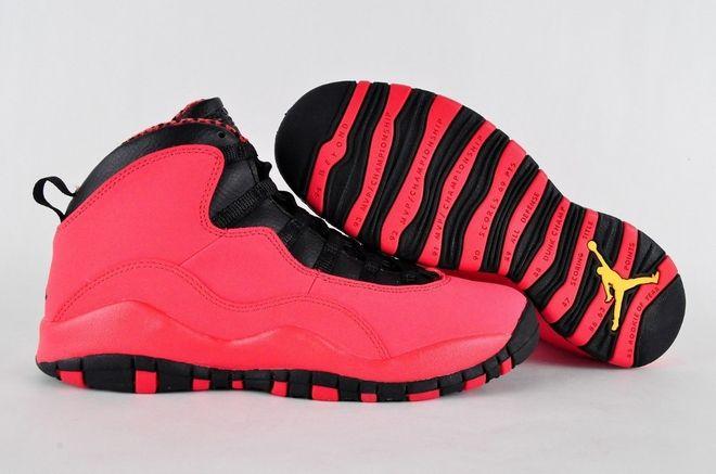 jordans shoes girls
