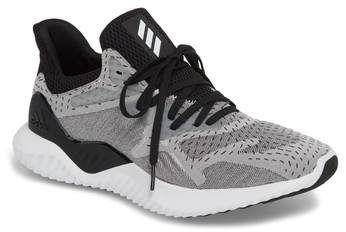 adidas AlphaBounce Beyond Knit Running