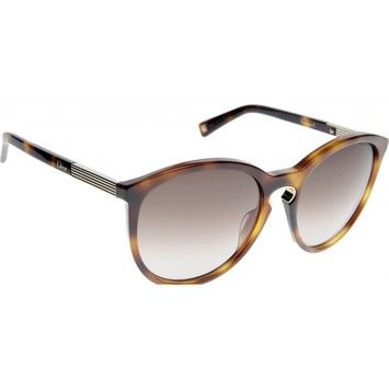 9a1e3b1715eeb Dior Sunglasses Entracte 1 05L V6 56 Brown New. Get the lowest price on Dior