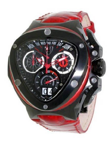 3000 series from tonino lamborghini collection red an black 3000 series from tonino lamborghini collection red an black spyder