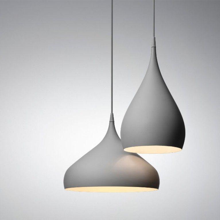 &tradition Spinning Light Pendelleuchte | Beleuchtung, Leuchten und ...