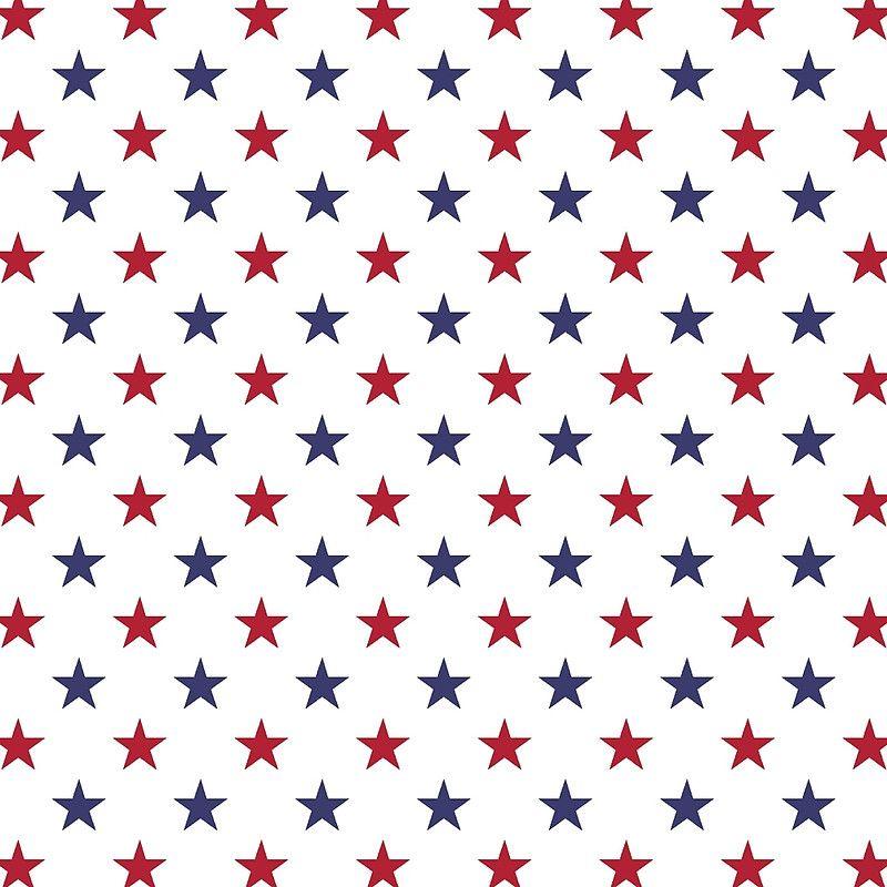 Usa Flag Red And Flag Blue Stars By Podartist Purple Aesthetic Usa Flag Wallpaper Star Wallpaper