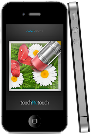 Touchretouch App Good Photo Editing Apps Photography Apps Photo Editing Apps