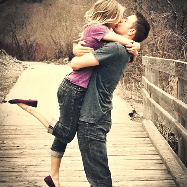 tall guy short girl relationship - Google Search | ~Love
