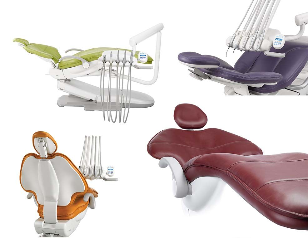 adec dental chairs which do you buy Dental office