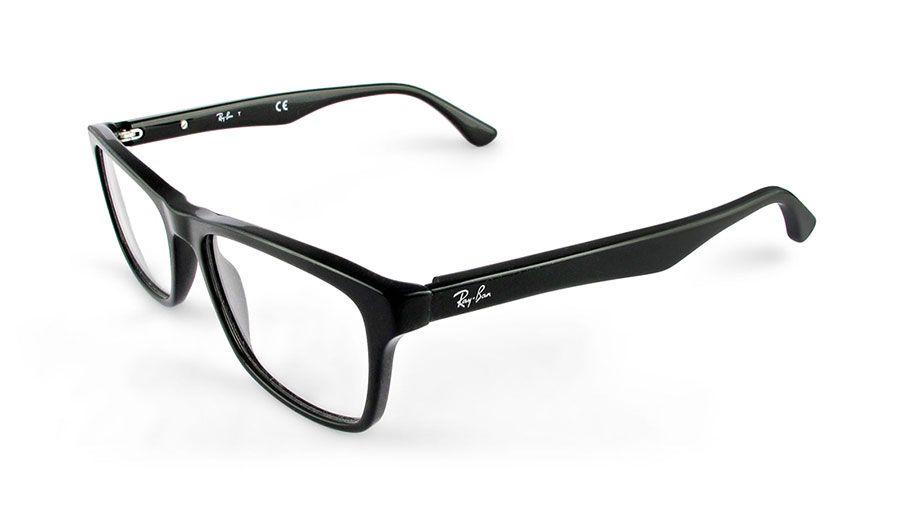 ray ban wayfarer sunglasses vision express
