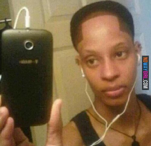 messed up haircuts bad hair line search hairline tho 9723 | b4b141a284332bc20b508c54444d610c