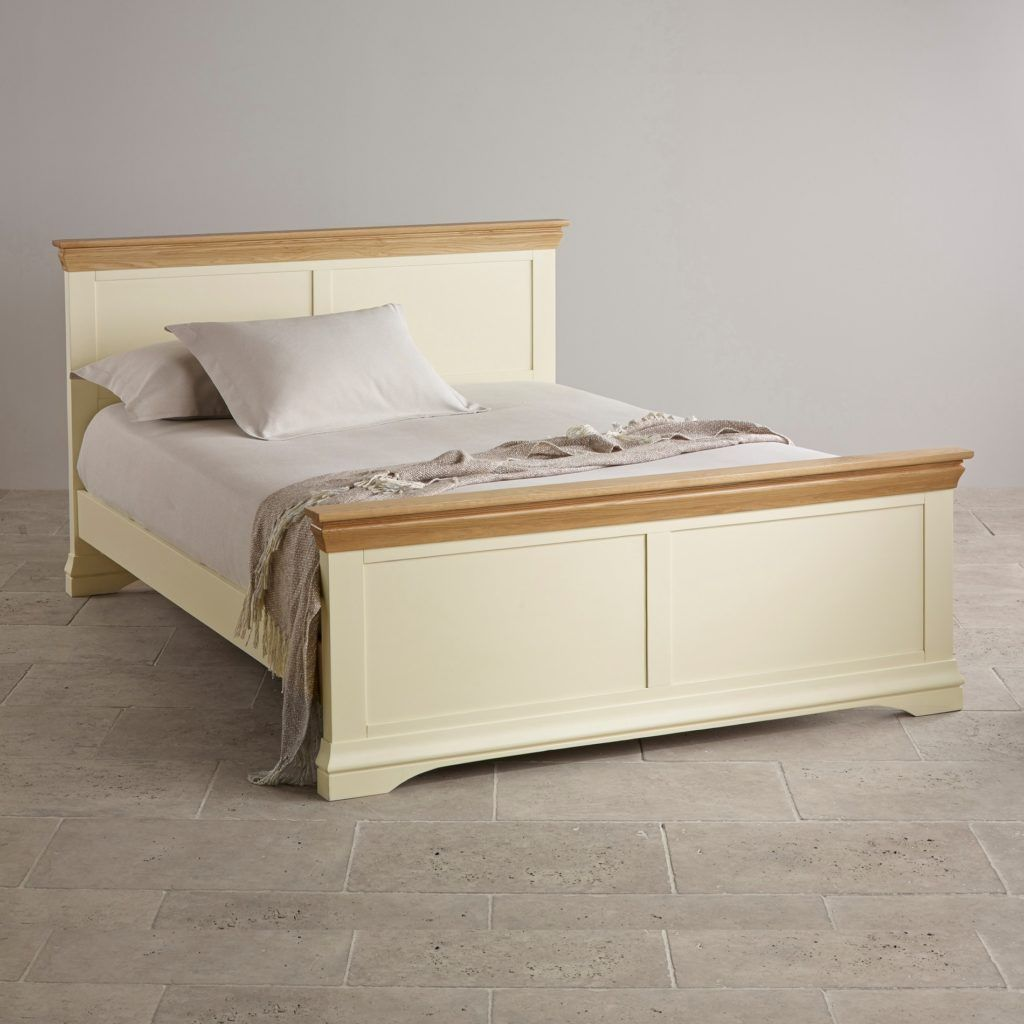 Oak furniture land white bedroom furniture white bedroom