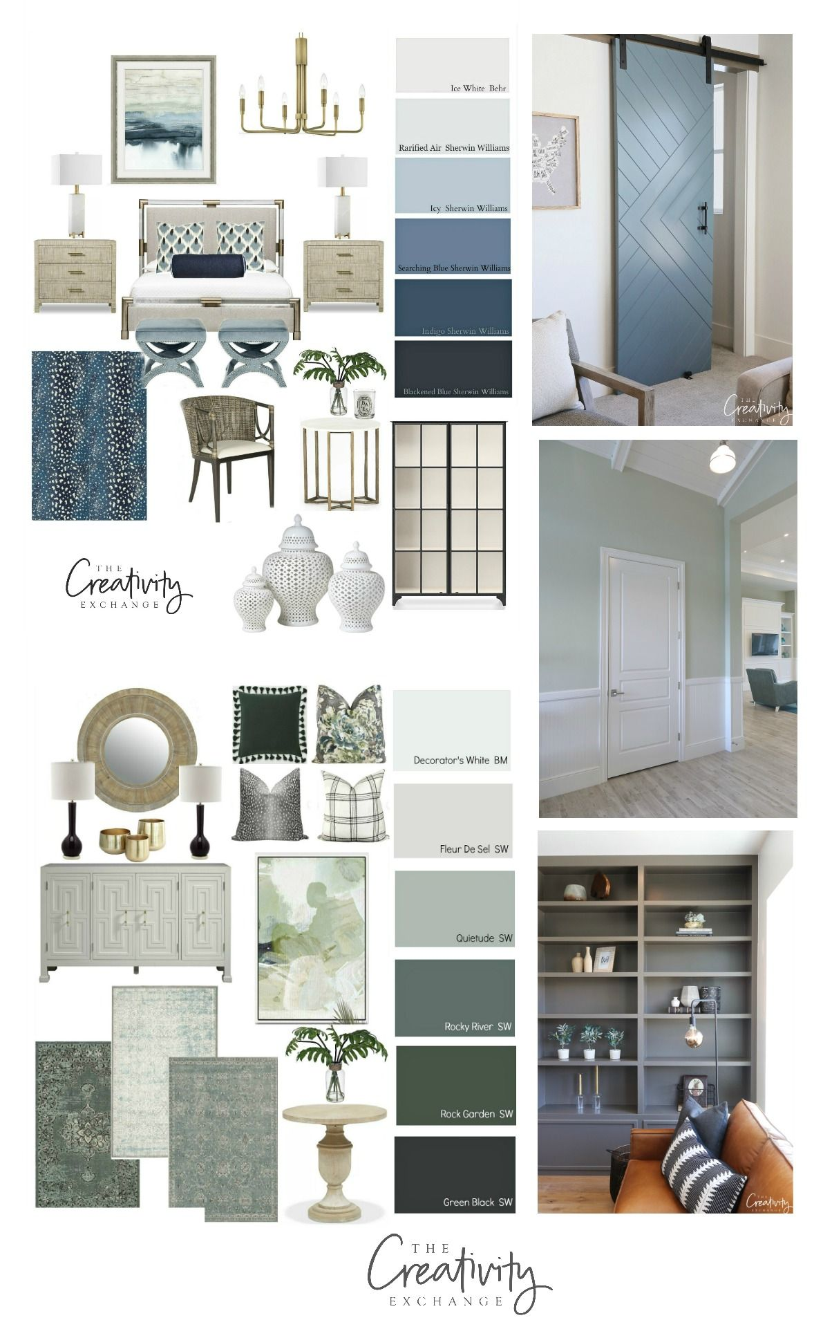 2020 Home Decor And Paint Color Trends Trending Decor Trending Paint Colors Paint Colors For Living Room