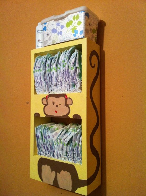 Pin by Kristy Pardasie on Baby Storage Ideas Baby