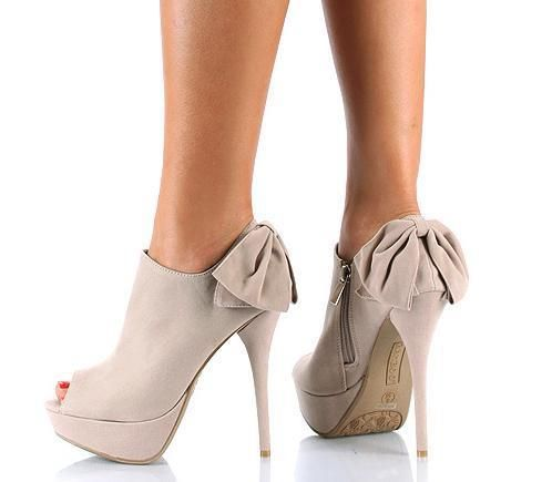 Womens Special Occasion Shoes | Special