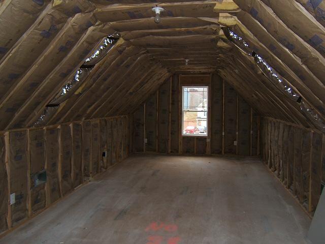 Bonus rooms above 2 car garage google search garages for 2 car garage with bonus room
