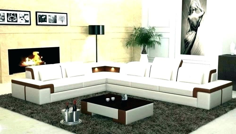Sofa Design For Drawing Room Modern Sofa Design 2018 Ideas In Wood In Pakistan And India Subscrib In 2020 Sofa Set Designs Living Room Sofa Design Modern Sofa Designs