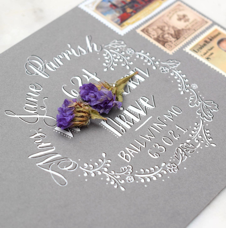 многое свадебные открытки своими руками фото в стиле леттеринг самом деле эфелева
