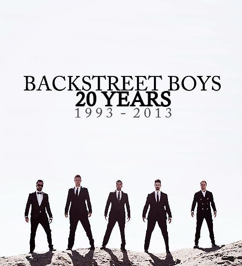 Pin By Lu Sil On Backstreet Backstreet Boys Nick Carter Boy Bands