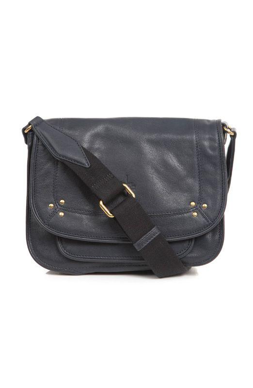 #jeromedreyfuss Fredo Bag $790.00 #katebosworthfavorite #giftideas #giftsforher #messengerbag #crossbody