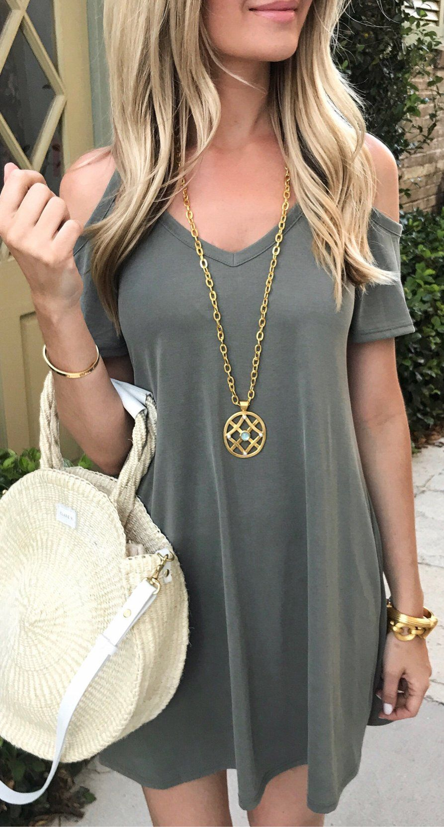 insanely trendy summer outfits summer on and major