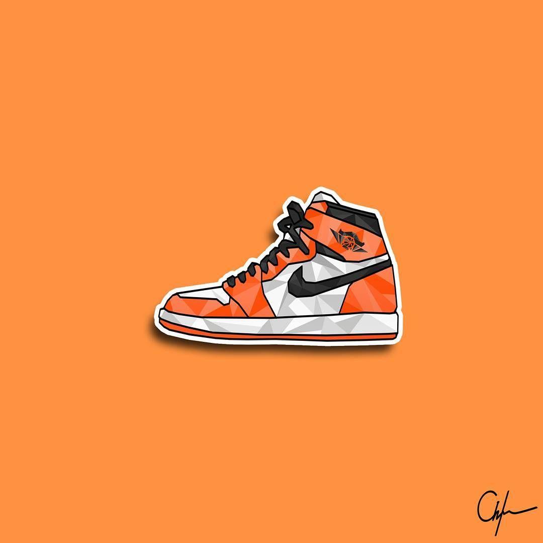 Air Jordan 1 Shattered Backboard Nike Airjordan1 Shattered Backboard Sneakers Younmarx Younmarx Sneaker Art Sneakers Wallpaper Air Jordans