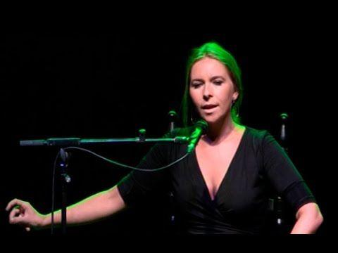 Rocío Márquez & Manuel Herrera - Recital de Cante Flamenco