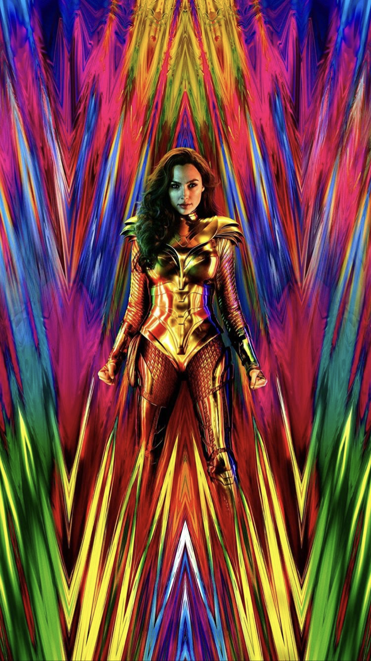 Pin De Liwen Ant En Wallpapers Peliculas Completas Wonder Woman Peliculas De Aventuras