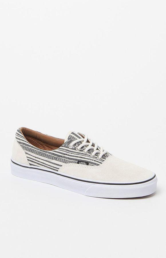 81fc0909541 Vans Cancun Era Shoes