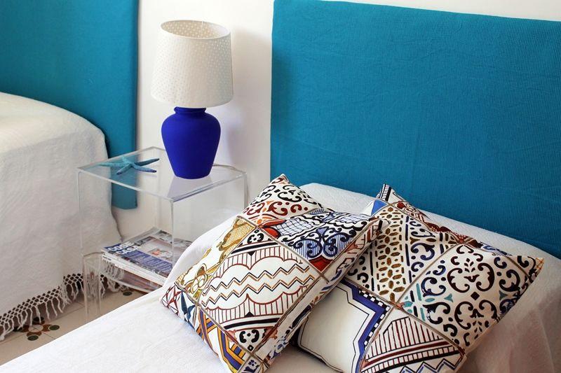 Risultati immagini per idee camera da letto casa al.mare casa di ro ...